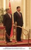الملك-عبدالله-الثاني-يلتقي-رئيس-الصين-شى-جين-بينغ