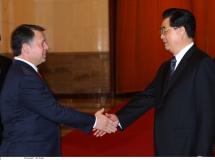 جلالة-الملك-عبدالله-الثاني-يلتقي-الرئيس-الصيني-هو-جينتاو-2