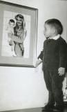 سمو-الأمير-عبدالله-بن-الحسين-عام-1966