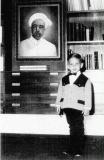 سمو-الأمير-عبدالله-بن-الحسين-عام-1967