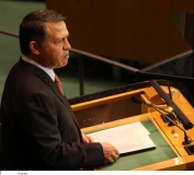 جلالة-الملك-عبدالله-الثاني-يلقي-كلمة-في-اجتماعات-هيئة-الأمم-المتحدة