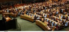 جلالة-الملك-عبدالله-الثاني-يلقي-خطاب-في-اجتماعات-هيئة-الأمم-المتحدة