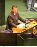 جلالة-الملك-عبدالله-الثاني-يلقي-خطاب-في-الجمعية-العامة-الأمم-المتحدة
