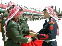 جلالة-الملك-عبد-الله-الثاني-يرعى-حفل-تخريج-الفوج-الثامن-عشر-من-الجناح-العسكري-في-جامعة-مؤتة