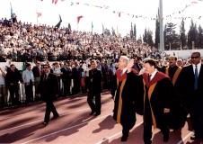 جلالة-الملك-عبد-الله-الثاني-يرعى-حفل-تخريج-طلبة-الجامعة-الأردنية_5