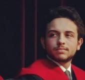 سمو-الأمير-الحسين-بن-عبدالله-الثاني-ولي-العهد-