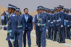 سمو-الأمير-الحسين-بن-عبدالله-الثاني-8