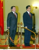 الرئيس-الصيني-هو-جينتاو-يستقبل-جلالة-الملك-عبدالله-الثاني