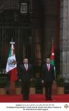 الملك-عبدالله-الثاني-يلتقي-رئيس-المكسيك-إنريكي-بينا-نيتو
