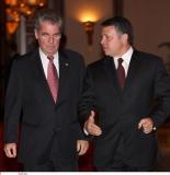 الملك-عبدالله-الثاني-يلتقي-رئيس-النمسا-هاينز-فيشر