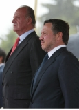 جلالة-الملك-عبدالله-الثاني-يلتقي-ملك-أسبانيا-اخوان-كارلوس-2
