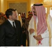 الملك-عبدالله-الثاني-يلتقي-ملك-السعودية-سلمان-بن-عبدالعزيز