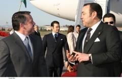 ملك-المغرب-محمد-السادس-يستقبل-الملك-عبدالله-الثاني