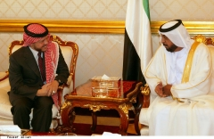 HM-King-in-A.Dhabi_.5