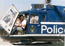 سمو-الأمير-عبدالله-بن-الحسين-مع-نجله-سمو-المير-الحسين-عام1996