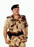 جلالة-الملك-عبدالله-الثاني-القائد-الأعلى-للقوات-المسلحة-الأردنية