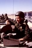 سمو-الأمير-عبدالله-الثاني-برتبة-ملازم-ثاني