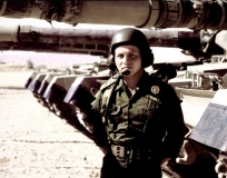 سمو-الأمير-عبدالله-برتبة-ملازم-أول