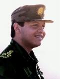 سمو-الأمير-عبدالله-بن-الحسين-برتبة-عقيد