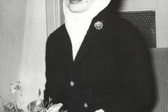 الملكة زين الشرف
