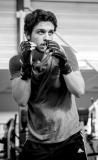 سمو-الأمير-الحسين-بن-عبدالله-الثاني-خلال-التدريب-على-الملاكمة