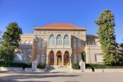 قصر رغدان