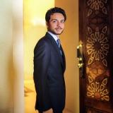 سمو-الأمير-الحسين-بن-عبدالله-الثاني-14