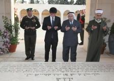 سمو-الأمير-الحسين-بن-عبدالله-الثاني-15