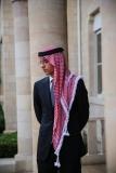 سمو-الأمير-الحسين-بن-عبدالله-الثاني-6
