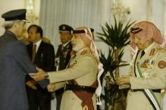يوم الجيش والثورة العربية الكبرى