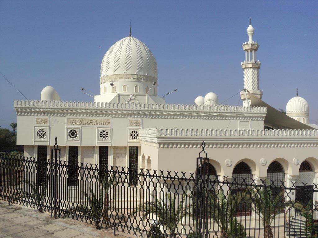 Sharif_Hussein_bin_Ali_mosque_Aqaba04.jpg