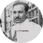 Prince Nayef